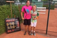2019-07-28-Herren-A-Finale-1