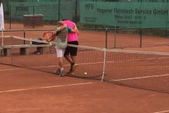 2019-07-28-Herren-A-Finale-3